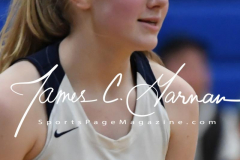 CIAC Girls Basketball - Oxford 65 vs. Torrington 46 - Photo (102)
