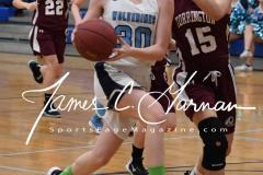 CIAC Girls Basketball - Oxford 65 vs. Torrington 46 - Photo (112)