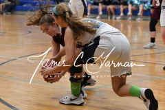 CIAC Girls Basketball - Oxford 65 vs. Torrington 46 - Photo (115)