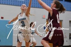 CIAC Girls Basketball - Oxford 65 vs. Torrington 46 - Photo (116)