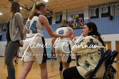 CIAC Girls Basketball - Oxford 65 vs. Torrington 46 - Photo (117)
