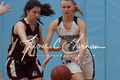 CIAC Girls Basketball - Oxford 65 vs. Torrington 46 - Photo (118)
