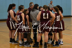 CIAC Girls Basketball - Oxford 65 vs. Torrington 46 - Photo (120)