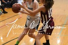 CIAC Girls Basketball - Oxford 65 vs. Torrington 46 - Photo (123)