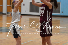 CIAC Girls Basketball - Oxford 65 vs. Torrington 46 - Photo (131)