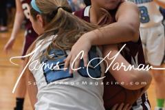 CIAC Girls Basketball - Oxford 65 vs. Torrington 46 - Photo (134)