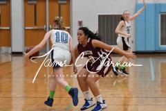 CIAC Girls Basketball - Oxford 65 vs. Torrington 46 - Photo (136)