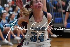 CIAC Girls Basketball - Oxford 65 vs. Torrington 46 - Photo (141)