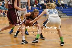 CIAC Girls Basketball - Oxford 65 vs. Torrington 46 - Photo (149)