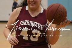 CIAC Girls Basketball - Oxford 65 vs. Torrington 46 - Photo (15)
