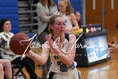CIAC Girls Basketball - Oxford 65 vs. Torrington 46 - Photo (150)