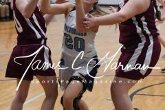 CIAC Girls Basketball - Oxford 65 vs. Torrington 46 - Photo (153)