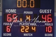 CIAC Girls Basketball - Oxford 65 vs. Torrington 46 - Photo (156)