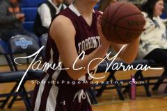 CIAC Girls Basketball - Oxford 65 vs. Torrington 46 - Photo (18)