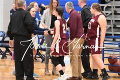 CIAC Girls Basketball - Oxford 65 vs. Torrington 46 - Photo (21)