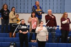 CIAC Girls Basketball - Oxford 65 vs. Torrington 46 - Photo (22)