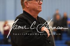 CIAC Girls Basketball - Oxford 65 vs. Torrington 46 - Photo (23)