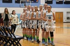 CIAC Girls Basketball - Oxford 65 vs. Torrington 46 - Photo (24)