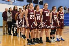 CIAC Girls Basketball - Oxford 65 vs. Torrington 46 - Photo (26)