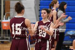 CIAC Girls Basketball - Oxford 65 vs. Torrington 46 - Photo (27)