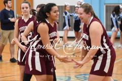 CIAC Girls Basketball - Oxford 65 vs. Torrington 46 - Photo (29)