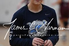 CIAC Girls Basketball - Oxford 65 vs. Torrington 46 - Photo (3)
