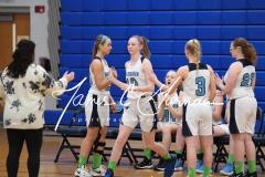 CIAC Girls Basketball - Oxford 65 vs. Torrington 46 - Photo (30)