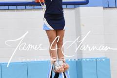 CIAC Girls Basketball - Oxford 65 vs. Torrington 46 - Photo (31)