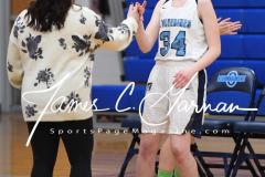 CIAC Girls Basketball - Oxford 65 vs. Torrington 46 - Photo (32)