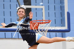 CIAC Girls Basketball - Oxford 65 vs. Torrington 46 - Photo (36)