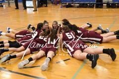 CIAC Girls Basketball - Oxford 65 vs. Torrington 46 - Photo (38)