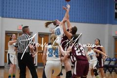 CIAC Girls Basketball - Oxford 65 vs. Torrington 46 - Photo (39)