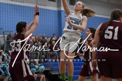 CIAC Girls Basketball - Oxford 65 vs. Torrington 46 - Photo (40)