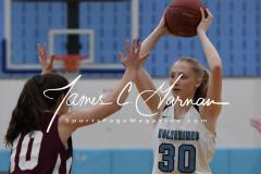 CIAC Girls Basketball - Oxford 65 vs. Torrington 46 - Photo (42)