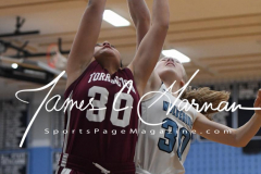 CIAC Girls Basketball - Oxford 65 vs. Torrington 46 - Photo (43)