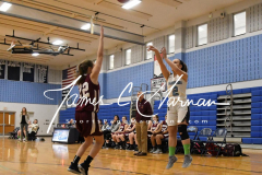 CIAC Girls Basketball - Oxford 65 vs. Torrington 46 - Photo (44)