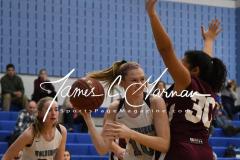 CIAC Girls Basketball - Oxford 65 vs. Torrington 46 - Photo (46)