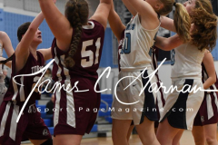 CIAC Girls Basketball - Oxford 65 vs. Torrington 46 - Photo (48)