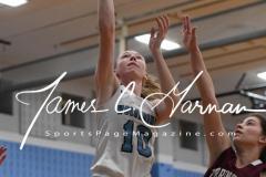 CIAC Girls Basketball - Oxford 65 vs. Torrington 46 - Photo (52)
