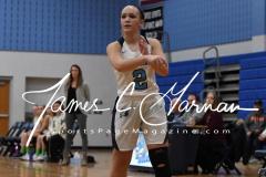 CIAC Girls Basketball - Oxford 65 vs. Torrington 46 - Photo (55)