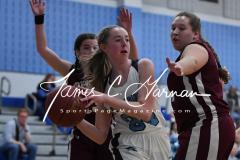 CIAC Girls Basketball - Oxford 65 vs. Torrington 46 - Photo (59)