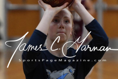 CIAC Girls Basketball - Oxford 65 vs. Torrington 46 - Photo (6)