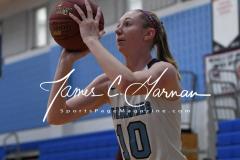 CIAC Girls Basketball - Oxford 65 vs. Torrington 46 - Photo (60)