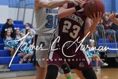 CIAC Girls Basketball - Oxford 65 vs. Torrington 46 - Photo (61)