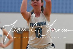CIAC Girls Basketball - Oxford 65 vs. Torrington 46 - Photo (63)