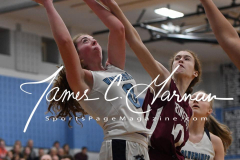 CIAC Girls Basketball - Oxford 65 vs. Torrington 46 - Photo (65)