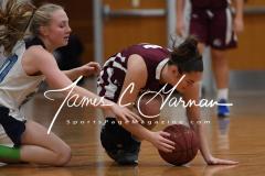 CIAC Girls Basketball - Oxford 65 vs. Torrington 46 - Photo (66)