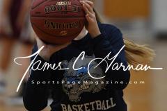 CIAC Girls Basketball - Oxford 65 vs. Torrington 46 - Photo (7)