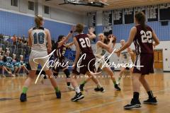 CIAC Girls Basketball - Oxford 65 vs. Torrington 46 - Photo (71)