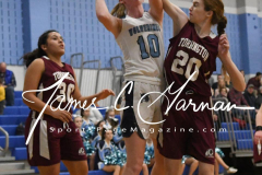 CIAC Girls Basketball - Oxford 65 vs. Torrington 46 - Photo (75)